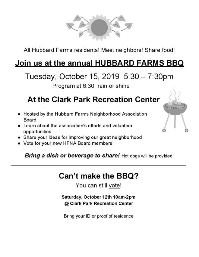 Copy of 2019 BBQ Flier -page-001