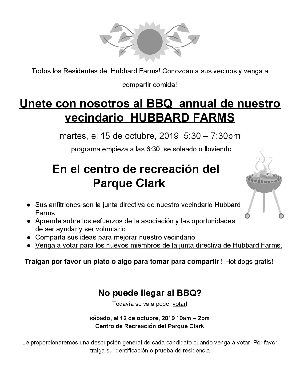 Copy of 2019 BBQ Flier -page-002